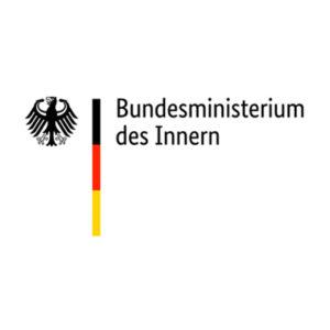 linzenich_kommunikationsberatung_testimonial_bundesministerium