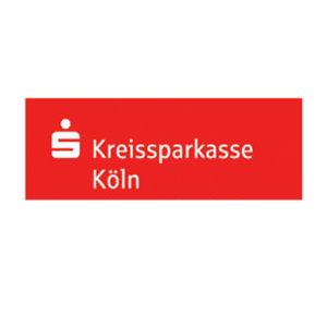 linzenich_kommunikationsberatung_testimonial_kreissparkasse