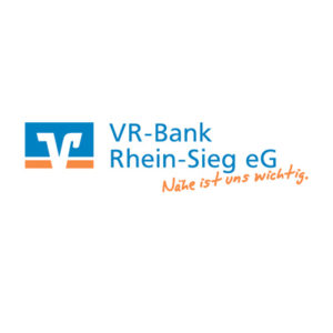 linzenich_kommunikationsberatung_testimonial_vr_bank