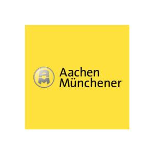 linzenich_kommunikationsberatung_referenzen_aachen_muenchener