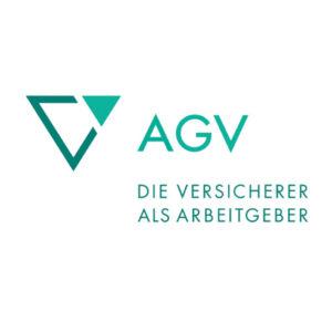 linzenich_kommunikationsberatung_testimonial_avg