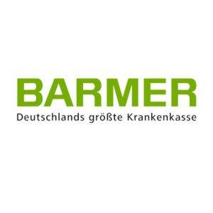 linzenich_kommunikationsberatung_testimonial_barmer_versicherung