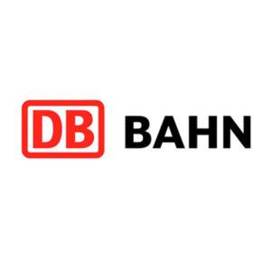 linzenich_kommunikationsberatung_testimonial_deutsche_bahn