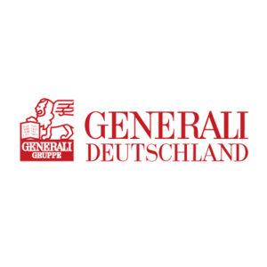 linzenich_kommunikationsberatung_testimonial_generali_versicherung