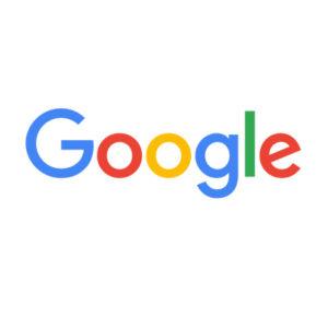 linzenich_kommunikationsberatung_testimonial_google