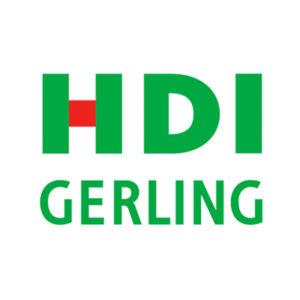 linzenich_kommunikationsberatung_testimonial_hdi_gerling