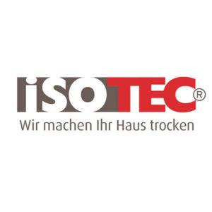 linzenich_kommunikationsberatung_testimonial_isotec