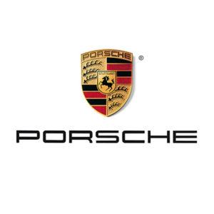 linzenich_kommunikationsberatung_testimonial_porsche