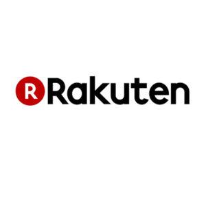 linzenich_kommunikationsberatung_testimonial_rakuten