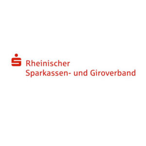 linzenich_kommunikationsberatung_testimonial_rheinischer_sparkassenverband